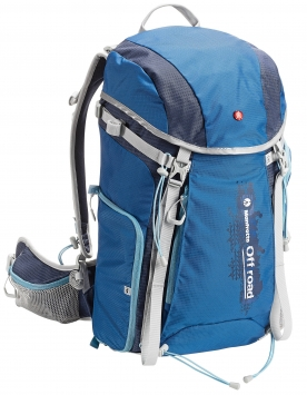 Manfrotto Off Road Hiker 30L 1