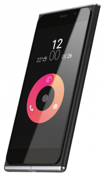 Obi Worldphone SF1 2