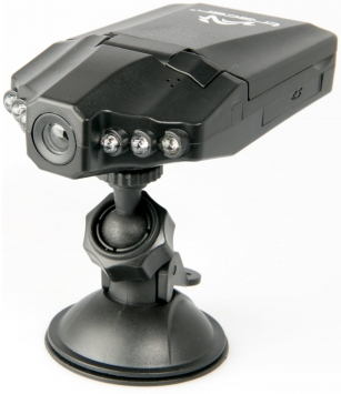 Tracer Eagle Eye Driver CAM 1