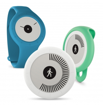 Withings Go 3