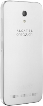 Alcatel OneTouch Idol 2 mini S 4