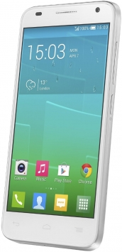 Alcatel OneTouch Idol 2 mini S 6