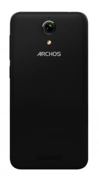 Archos 50 Power 2