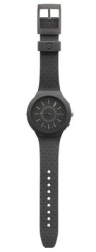 Cogito Watch 3.0 Pop 2