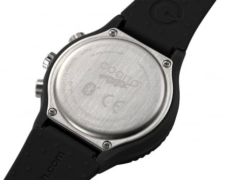 Cogito Watch 3.0 Pop 3