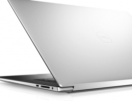 Dell XPS 15 (9500) 9