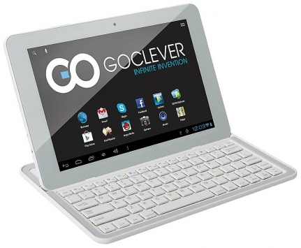 GoClever Tab R105 2