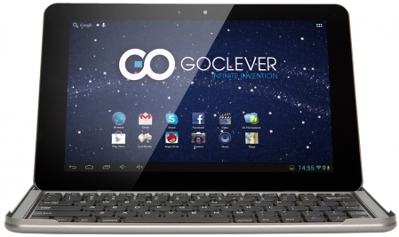 GoClever Tab R105 1
