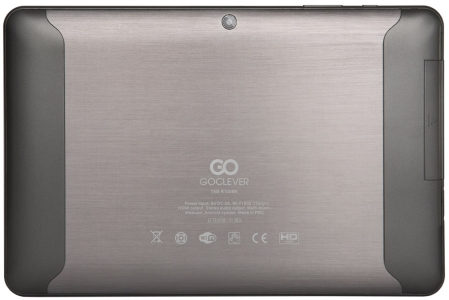 GoClever Tab R105 3