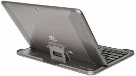 GoClever Tab R105 4