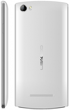 Leagoo Lead 7 2