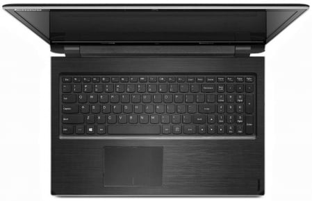 Lenovo IdeaPad Flex 15 4