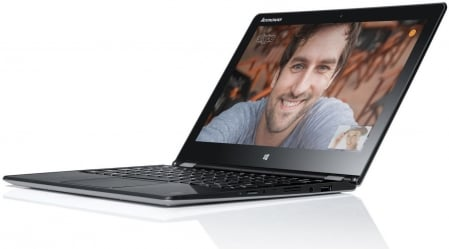 Lenovo IdeaPad Yoga 3 11 4