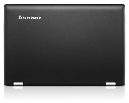 Lenovo IdeaPad Yoga 500 14 9
