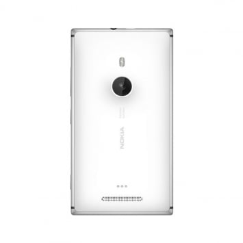 Nokia Lumia PureView 925 2