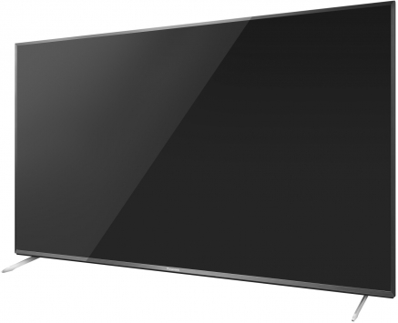 Panasonic TX-55CX700 2