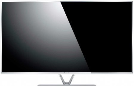 Panasonic VIERA TX-L42FT60 1