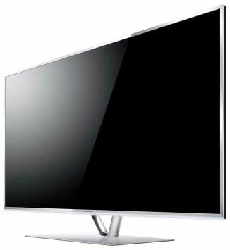 Panasonic VIERA TX-L42FT60 3