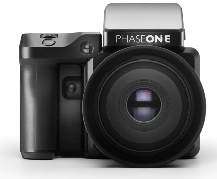 Phase One XF 1
