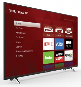 TCL 50UP130 2