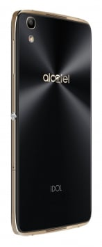 Alcatel Idol 4 3