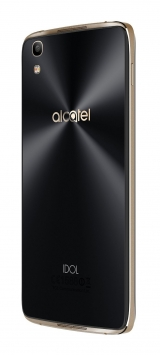 Alcatel Idol 4 4