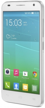 Alcatel OneTouch Idol 2 mini S 8