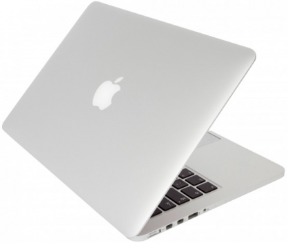 Apple MacBook Pro 13 Retina Display (2015) 3