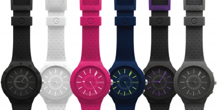 Cogito Watch 3.0 Pop 4