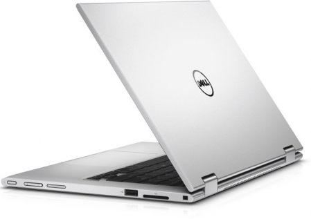 Dell Inspiron 11z touch 3