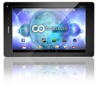 GoClever Aries 70 1