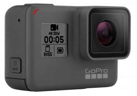 GoPro Hero5 Black 2