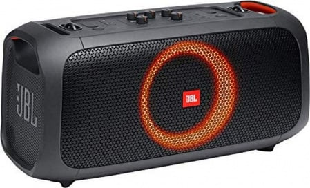JBL PartyBox On-The-Go 1