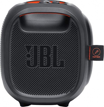 JBL PartyBox On-The-Go 2