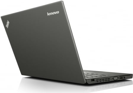 Lenovo ThinkPad X250 2