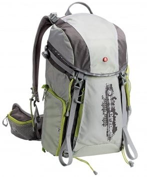 Manfrotto Off Road Hiker 30L 9