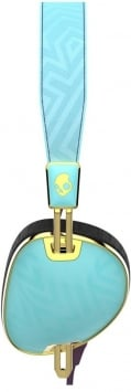Skullcandy Knockout 5