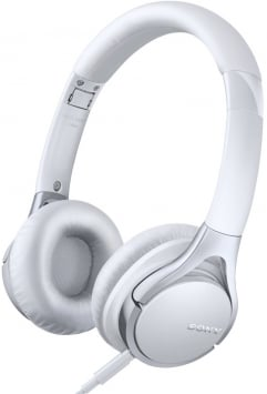 Sony MDR-10RC 1