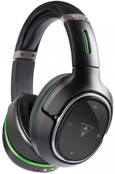 Turtle Beach Elite 800X 1
