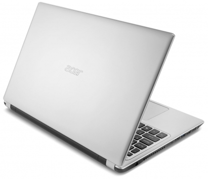 Acer Aspire E5-571P Touch 2
