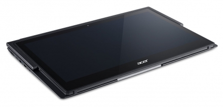 Acer Aspire R13 (R7-372T) 5
