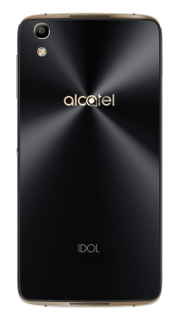 Alcatel Idol 4 5