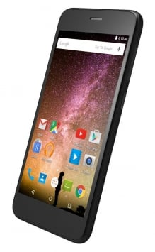 Archos 50 Power 4