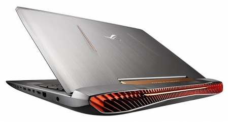 ASUS G752VY 4