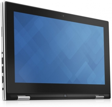 Dell Inspiron 11z touch 5
