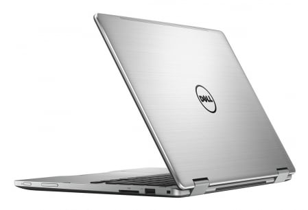 Dell Inspiron 13 7000 2-in-1 (2016) 6