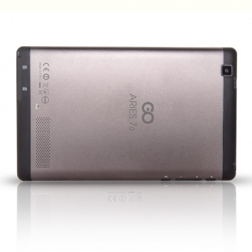 GoClever Aries 70 2
