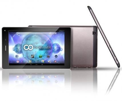 GoClever Aries 70 3