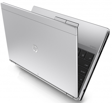 HP EliteBook 2570p 5