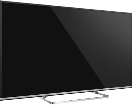 Panasonic TX-55CX670E 2